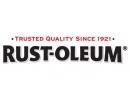 Rust-Oleum