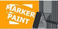 MarkerPaint - Маркерная, Магнитная и Грифельные краски